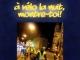 Vendredi 13 décembre, promenade nocturne avec Dérailleurs