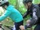 Balade à vélo annulée avec Handuo-Tandem, samedi 7 juillet