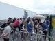 Samedi 8 juin, bourse aux vélo de la fête du vélo