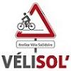 Vélisol'