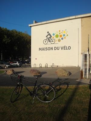 <strong>Maison du Vélo</strong><br/>&copy; Vélisol&apos;
