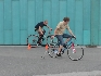 <strong>Bike polo</strong><br/>&copy; Caen Urban Bike