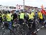 <strong>balade à vélo</strong><br/>&copy; Dérailleurs